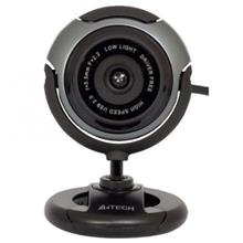 A4TECH PK-710G Anti-Glare WebCam